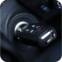 sicurezza passiva valeri service chiavi auto