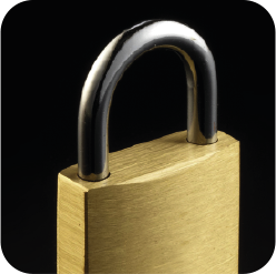 sicurezza passiva valeri service lucchetti