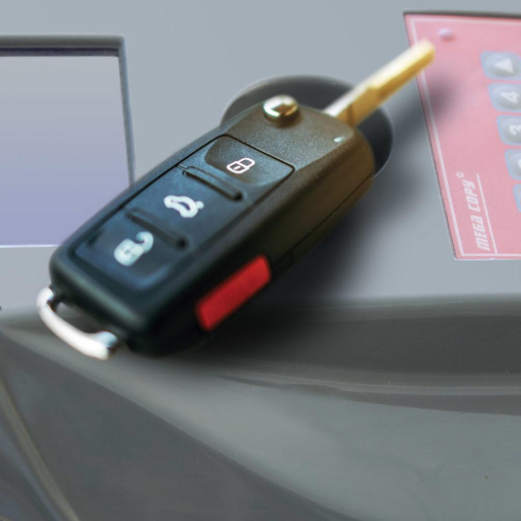 Valeri Service Chiavi Sicurezza riparazione chiavi auto