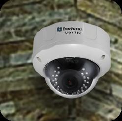 valeri service sicurezza attiva videosorveglianza