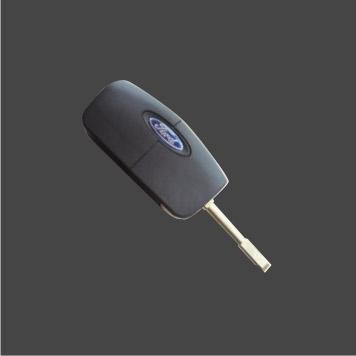 valeri chiavi auto e moto