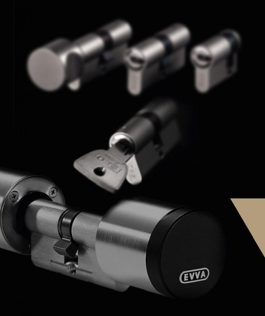 cilindri europei cilindro sicurezza valeri